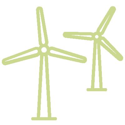 parques eólicos operación asturias